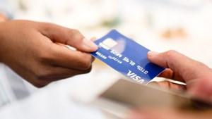 Mở tài khoản ngân hàng sẽ đơn giản hơn
