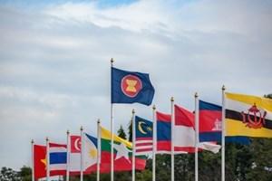 7 vấn đề cần lưu ý khi Việt Nam làm Chủ tịch ASEAN 2020