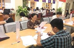 Thêm 701 doanh nghiệp nợ thuế bị nêu tên