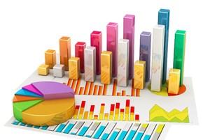 Cử tri đề nghị đẩy nhanh tiến độ giải ngân vốn đầu tư công