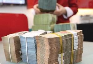 Khách hàng phá sản sẽ được xem xét xóa nợ gốc
