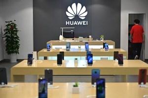 Tổng thống Mỹ Donald Trump không muốn làm ăn với Huawei
