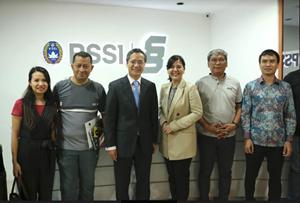 World Cup 2022: Việt Nam đề nghị Indonesia giúp đảm bảo an ninh