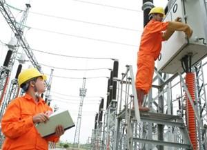 Bộ trưởng Trần Tuấn Anh yêu cầu chưa tăng giá điện