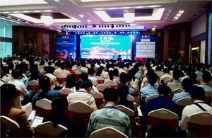 2.000 đại biểu dự hội nghị tim mạch học can thiệp toàn quốc