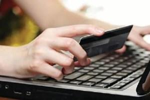 Cảnh báo tình trạng lừa đảo bằng công nghệ cao