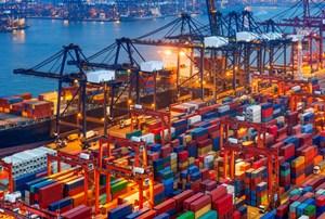 Kinh tế Đức có dấu hiệu chấm dứt tăng trưởng