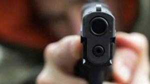 Thái Bình: Truy bắt kẻ bắn người trọng thương trong đêm