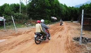 Thừa Thiên – Huế: Xử lý nghiêm các đối tượng phá hoại hàng rào bảo vệ cao tốc La Sơn – Túy Loan