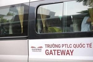 Hà Nội: Gia hạn điều tra vụ học sinh trường Gateway tử vong trên ô tô