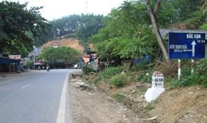 Phú Lương (Thái Nguyên): 100% khu dân cư có tổ tự quản bảo vệ môi trường