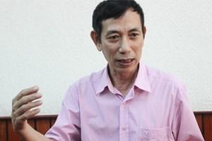 Tăng thời gian làm thêm sẽ ảnh hưởng đến sức khỏe người Việt Nam