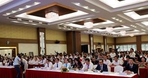 Sớm đưa du lịch ĐBSCL trở thành ngành kinh tế mũi nhọn