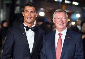 Sir Alex Ferguson gây sốc, thừa nhận chỉ có 4 học trò đẳng cấp