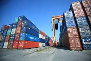 Hiệp định thương mại tự do EVFTA - Bài 1: Cơ hội phía trước