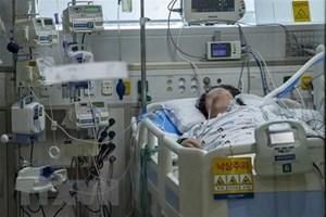 Thêm 98 ca nhiễm Covid-19, Hàn Quốc siết chặt nhập cảnh tại sân bay