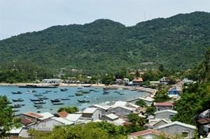 Khu bảo vệ, bảo tồn biển Việt Nam mới chỉ chiếm 1%