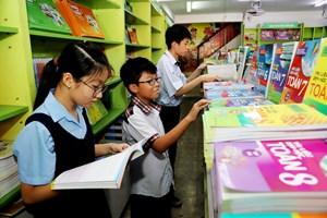 Dự án Hỗ trợ đổi mới giáo dục phổ thông: Vướng nhiều sai phạm