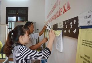 Hải Dương: Trên 97% số xã, phường, thị trấn đạt chuẩn tiếp cận pháp luật