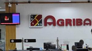 Thêm 4 cán bộ Agribank Krông Bông bị bắt liên quan đến vụ thụt két 123 tỷ đồng