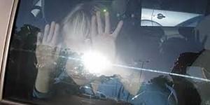 Làm gì để phòng tránh nguy cơ tử vong do ngạt thở và sốc nhiệt trên ô tô?