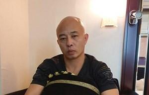 Phục hồi điều tra vụ Đường Nhuệ đánh người tại trụ sở công an phường