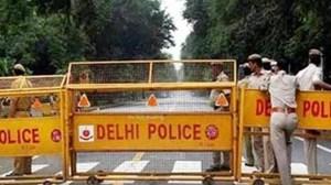 Ấn Độ: Tiêu diệt kẻ giam giữ 20 phụ nữ và trẻ em làm con tin
