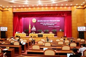 Quảng Ninh dành 1.200 tỷ đồng cho công tác phòng, chống dịch Covid-19
