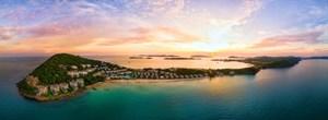 Premier Village Phu Quoc Resort nhận cùng lúc nhiều giải thưởng quốc tế