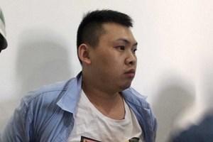 Vụ giết người, phân xác phi tang dưới sông Hàn: Cho tại ngoại cô gái là người yêu nghi phạm