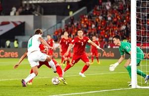 Đội tuyển Việt Nam bị ảnh hưởng thế nào khi vắng HLV Park Hang Seo?