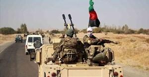 Afghanistan hoãn trao đổi tù binh với Taliban