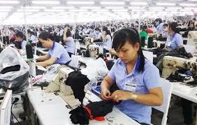 Đảm bảo quyền lợi cho người lao động trước dịch bệnh