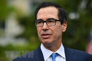 Mỹ sẽ phát hành trái phiếu chính phủ kỳ hạn siêu dài