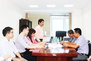 Khánh Hòa: Chuyển hồ sơ 12 doanh nghiệp chây ỳ Bảo hiểm Xã hội sang cơ quan điều tra