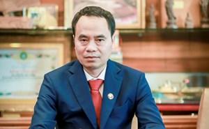 Thưởng trầm hương, cảm thơ Kiều: Những tượng đài văn hóa Việt chinh phục trái tim thế giới