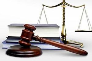 Bắt tạm giam Phạm Chí Dũng về tội tuyên truyền chống phá Nhà nước