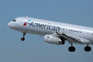 Phi công đầu tiên của hàng không Mỹ nhiễm virus corona