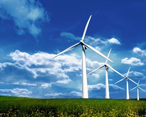 Chiến lược phát triển năng lượng quốc gia của Việt Nam đến năm 2030, tầm nhìn đến năm 2045