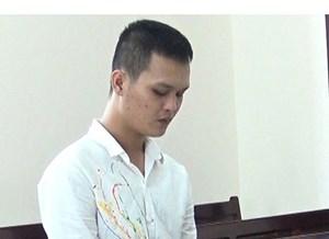 Đối tượng hành hung bác sĩ tại Đồng Nai lĩnh án 14 tháng tù