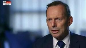 Cựu Thủ tướng Australia tiết lộ thông tin bất ngờ về vụ mất tích MH370