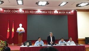 Thừa Thiên – Huế: Sớm có chính sách hỗ trợ người nghèo trước tác động của dịch Covid-19