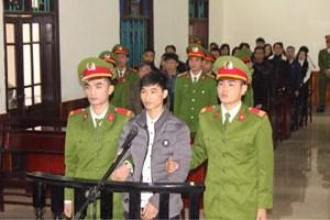 7 năm tù dành cho đối tượng phản động Nguyễn Văn Hóa