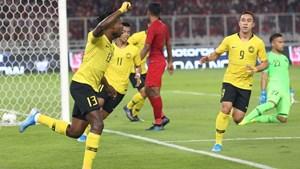 Trận Indonesia - Việt Nam có thể không diễn ra ở sân Bung Karno