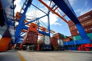 Tháo gỡ các điểm nghẽn để hàng hóa lưu thông
