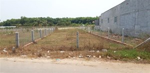 TP HCM điều chỉnh giá đất để lập phương án bồi thường, tái định cư