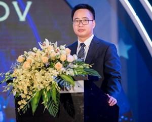 Hai tân Phó Tổng Giám đốc VOV là ai?