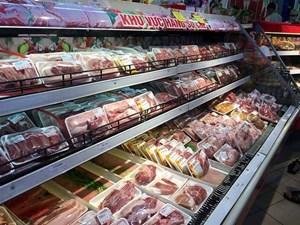 Gần 300 ngàn đồng/kg thịt lợn, làm sao có thể chặn đà tăng giá