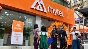 Viettel phản hồi thông tin của Facebook liên quan đến Mytel
