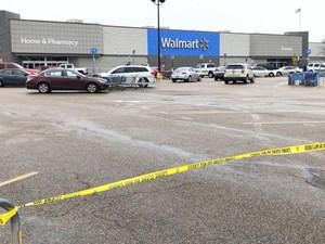 Mỹ: Nổ súng tại bang Arkansas, thủ phạm bị bắn hạ tại hiện trường